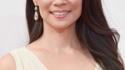 Не дашь 50: голливудские актрисы, которые не выглядят на свой возраст