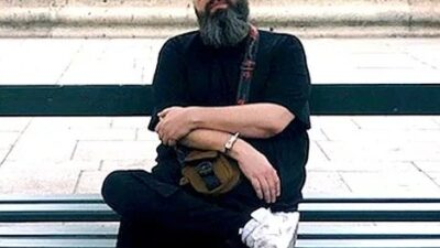 «Пил много воды и ограничил список продуктов»: постройневший Максим Фадеев раскрыл секрет похудения