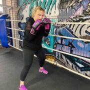 40-летняя американская актриса Ребел Уилсон собирается похудеть на 75 кг  Что ж, пожелаем ей удачи