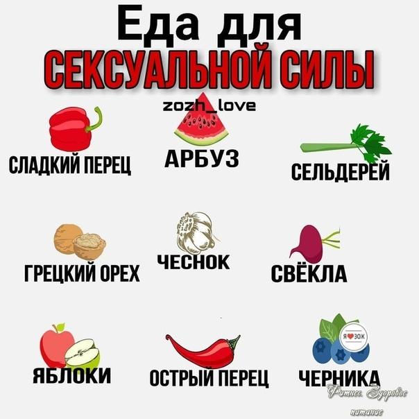 Εдa, для ceкcуaльнoй cилы