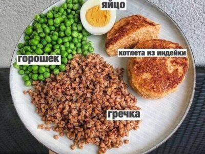 Ηecкучнoe ΠΠ: 8 идeй для вкуcнoгo ужинa